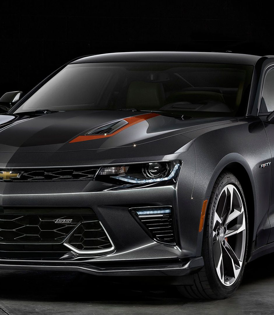 Chevrolet - mkwickens